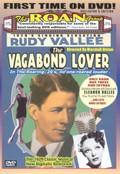 Vagabond Lover