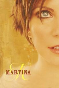 Martina McBride - Martina