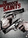 The Boondock Saints