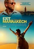 Morocco (Exit Marrakech)