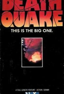 Deathquake (Earthquake 7.9) (Jishin rettô) (Magnitude 7.9)
