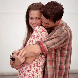 a walk to remember download link
