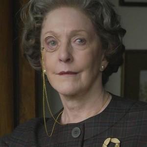 Patricia Hodge as Ursula Thorpe