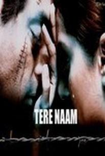 Tere Naam: The Movie