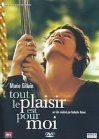 Tout le plaisir est pour moi (The Pleasure Is All Mine)