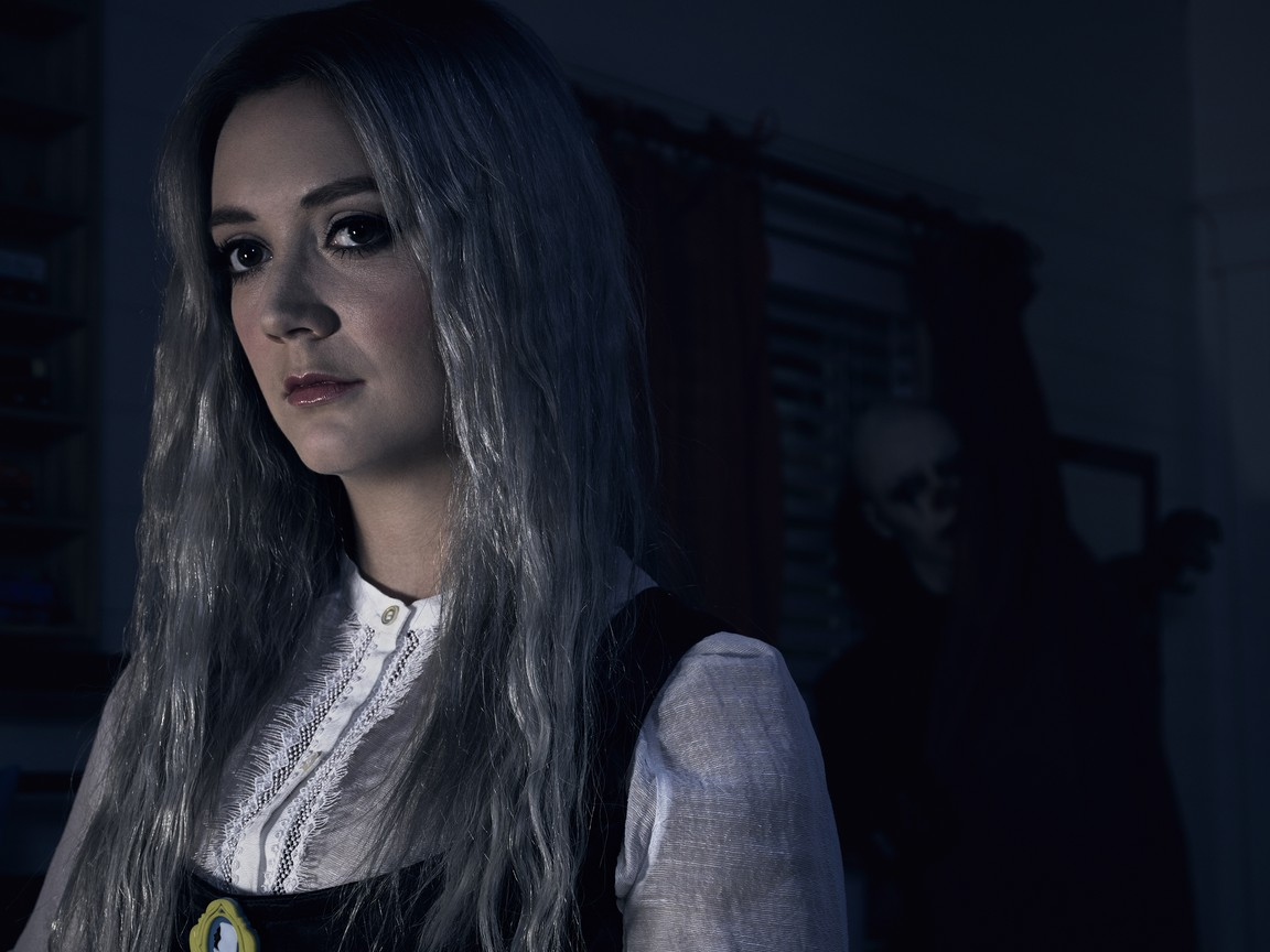 american horror story season 7 episode 8 free