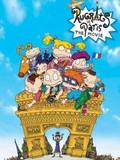 Rugrats in Paris - The Movie