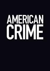 American Crime: Season 2