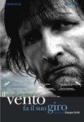 The Wind Blows Round (Il Vento Fa iI Suo Giro)