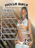 Holla Back Video Magazine #6