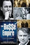 L'Empire Bo$$�