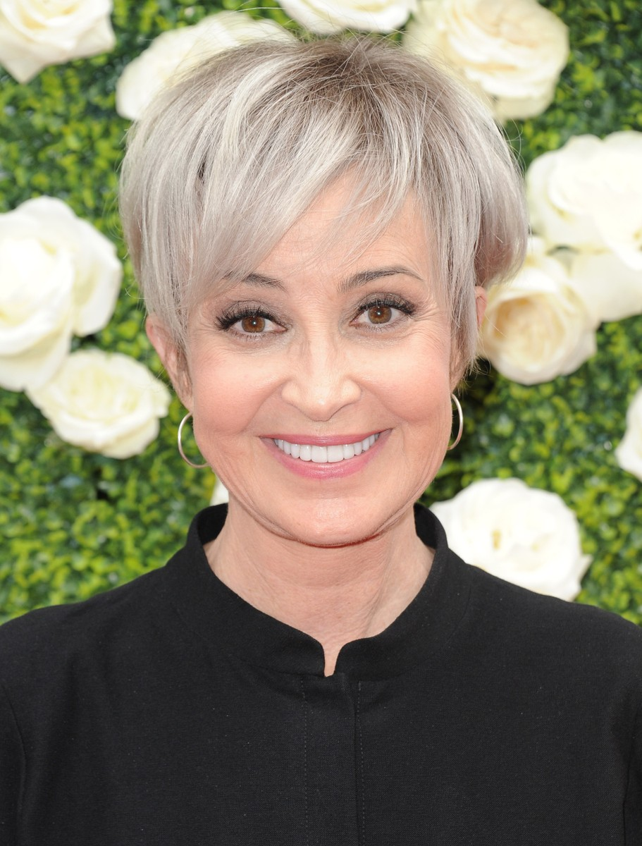 Annie Potts - Rotten TomatoesAnnie Potts 2013