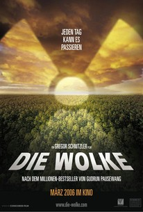 Die Wolke (The Cloud)