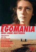 Egomania - Insel ohne Hoffnung