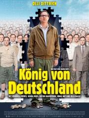 Konig Von Deutschland