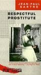 La Putain Respectueuse (The Respectful Prostitute)