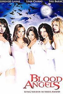Blood Angels (Thralls)