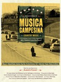 M�sica Campesina (Country Music)