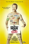 POM Wonderful Presents: The Greatest Movie Ever Sold