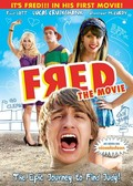 Fred: The Movie