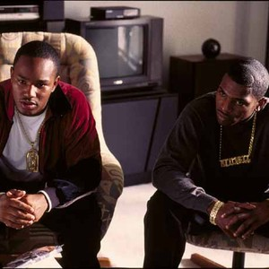 Paid In Full Movie Quotes Rotten Tomatoes