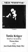 Tonio Kr�ger (Tonio Kroeger )