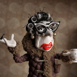 Mary And Max Movie Quotes Rotten Tomatoes