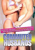Commuter Husbands
