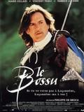 Le Bossu (On Guard)