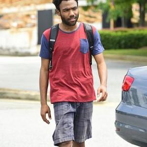 <em>Atlanta</em>, Season 1