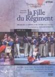Gaetano Donizetti - La fille du régiment (La figlia del reggimento)