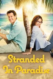 Stranded In Paradise