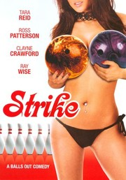 7-10 Split (Strike)