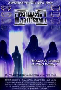 Hamesima X