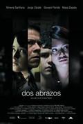 Two Embraces (Dos Abrazos)