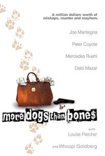 More Dogs Than Bones