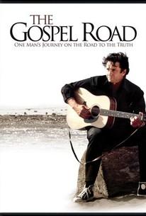 The Gospel Road