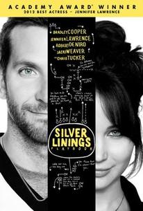 Silver Linings Stream English