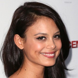 nathalie kelley rotten tomatoes