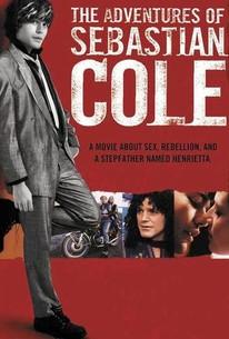 Adventures of Sebastian Cole