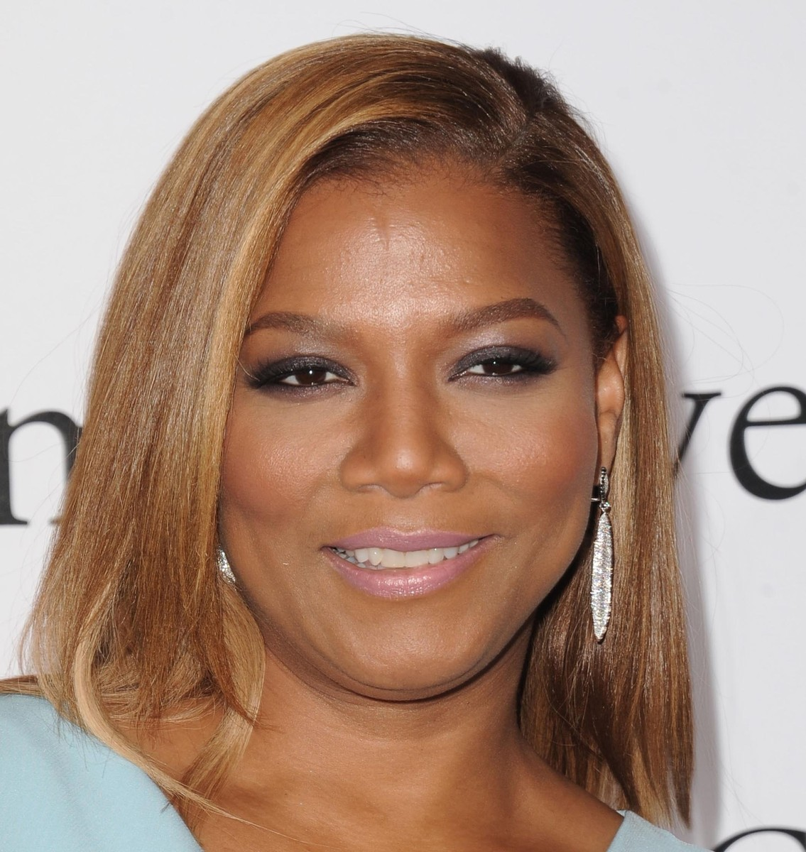 Alle Filme Mit Queen Latifah just wright (2010) - rotten tomatoes