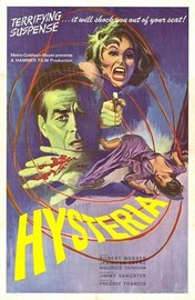Hysteria
