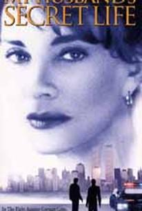 My Husbands Secret Life (1998) - Rotten Tomatoes