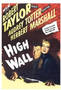 High Wall