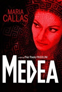 Image result for The Cult of Medea