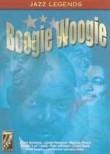 Jazz Legends: Boogie Woogie