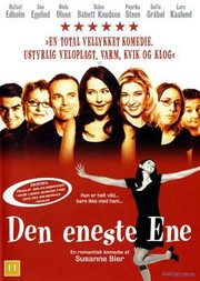 Den Eneste ene (The One and Only)
