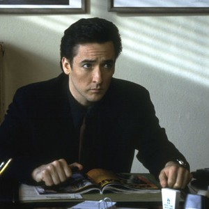 grosse pointe blank movie quotes