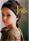 A Child Called Jesus