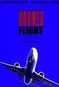 Doomed Flight